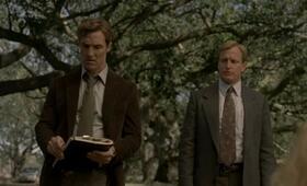 True Detective mit Matthew McConaughey - Bild 23