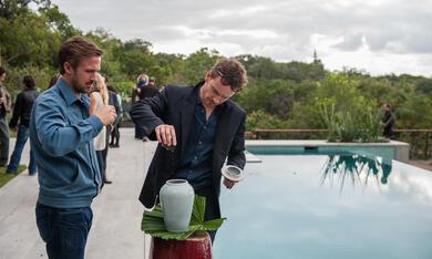 Song to Song mit Ryan Gosling und Michael Fassbender - Bild 4