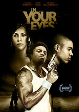 In Your Eyes - Poster