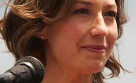 The Leftovers Staffel 2 mit Carrie Coon - Bild 24