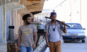 Atlanta Staffel 1, Atlanta mit Donald Glover und Keith Stanfield - Bild 37