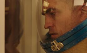 High Life mit Robert Pattinson - Bild 78