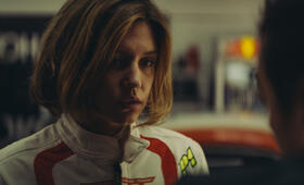 Racer and the Jailbird mit Adèle Exarchopoulos - Bild 16