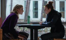 Maggies Plan mit Julianne Moore und Greta Gerwig - Bild 28