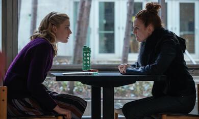 Maggies Plan mit Julianne Moore und Greta Gerwig - Bild 7