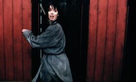 Shining mit Shelley Duvall - Bild 6