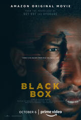 Black Box - Poster