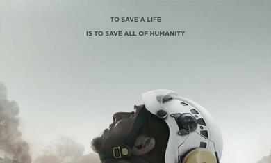 The White Helmets - Bild 9