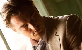 Inception mit Leonardo DiCaprio - Bild 202