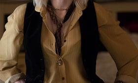 Ocean's 8 mit Cate Blanchett - Bild 75