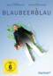 Blaubeerblau