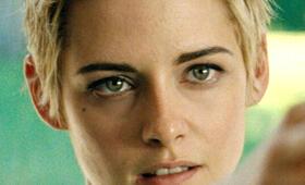 Jean Seberg - Against all Enemies mit Kristen Stewart - Bild 183