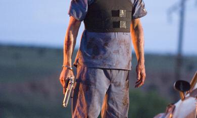 The Hitcher mit Sean Bean - Bild 10