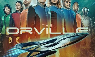 The Orville, The Orville Staffel 1 - Bild 2
