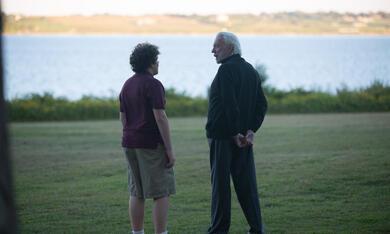 Measure of a Man - Ein fetter Sommer mit Donald Sutherland und Blake Cooper - Bild 8