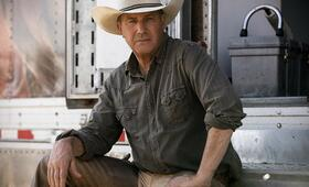Yellowstone - Staffel 2, Yellowstone mit Kevin Costner - Bild 7