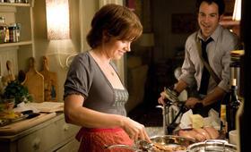 Julie & Julia mit Amy Adams und Chris Messina - Bild 81