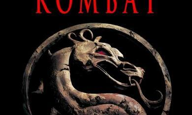 Mortal Kombat - Bild 1