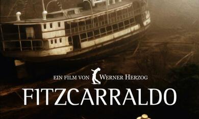 Fitzcarraldo - Bild 6