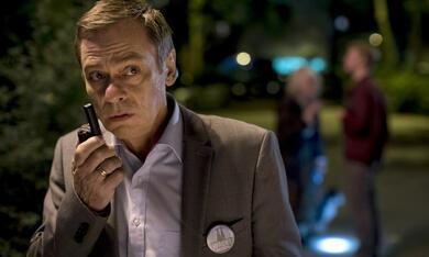 Tatort: Die Wacht am Rhein mit Sylvester Groth - Bild 3