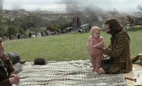 Allied - Vertraute Fremde mit Brad Pitt und Marion Cotillard - Bild 45