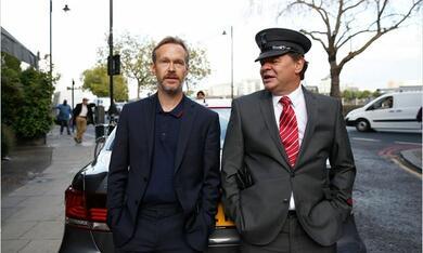 100 Streets mit Steven Mackintosh und Jamie Foreman - Bild 6