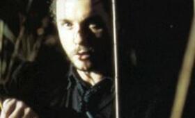 Blutmond - Roter Drache mit William Petersen - Bild 3