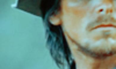 Todeszug nach Yuma mit Christian Bale - Bild 8