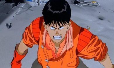Akira - Bild 9