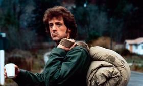 Rambo mit Sylvester Stallone - Bild 188