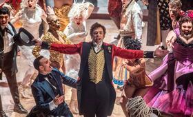 The Greatest Showman mit Hugh Jackman - Bild 145