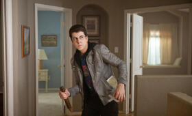 Fright Night mit Christopher Mintz-Plasse - Bild 18