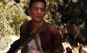 Tomb Raider mit Daniel Wu - Bild 14