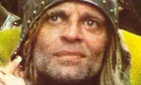 Aguirre, der Zorn Gottes mit Klaus Kinski - Bild 16