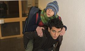 Dieses bescheuerte Herz mit Elyas M'Barek und Philipp Schwarz - Bild 7