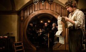 Der Hobbit: Eine unerwartete Reise mit Martin Freeman - Bild 46
