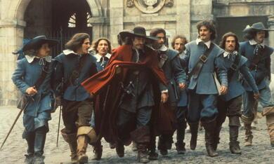 Cyrano von Bergerac - Bild 5