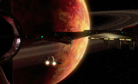 Star Wars: Episode II - Angriff der Klonkrieger - Bild 51