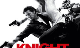 Knight and Day - Bild 1
