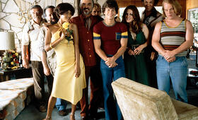 Boogie Nights mit Mark Wahlberg, Philip Seymour Hoffman, Julianne Moore, John C. Reilly und Burt Reynolds - Bild 15