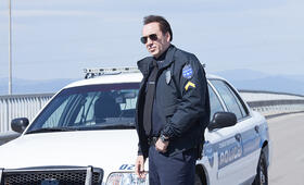 211 - Cops Under Fire mit Nicolas Cage - Bild 2