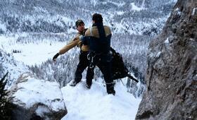Cliffhanger - Nur die Starken überleben mit Sylvester Stallone - Bild 127