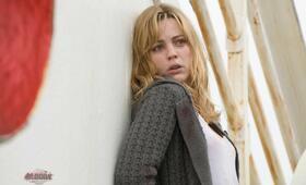 Triangle - Die Angst kommt in Wellen mit Melissa George - Bild 5