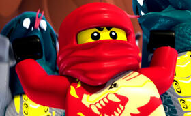 Ninjago - Bild 108