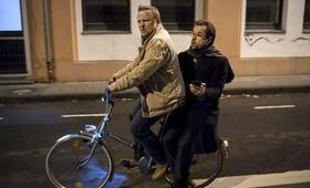 Tatort: Schlangengrube mit Jan Josef Liefers und Axel Prahl - Bild 3
