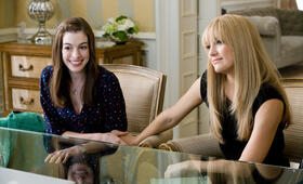 Anne Hathaway in Bride Wars - Beste Feindinnen - Bild 187