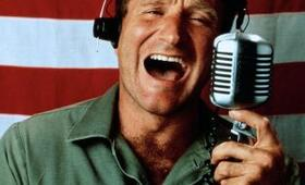 Good Morning, Vietnam mit Robin Williams - Bild 3
