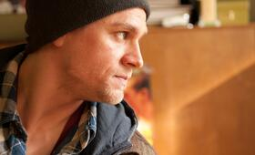 Charlie Hunnam in Cold Blood - Bild 92
