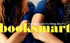 Booksmart mit Kaitlyn Dever und Beanie Feldstein - Bild 5