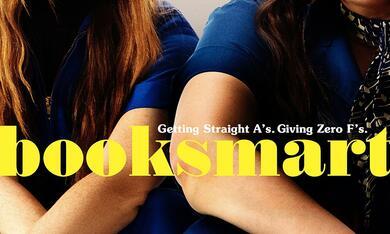 Booksmart mit Kaitlyn Dever und Beanie Feldstein - Bild 11